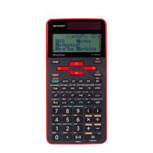 Scientific Calculator 422 functions