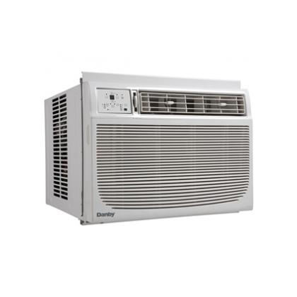 Danby 15000 BTU Window Air Conditioner