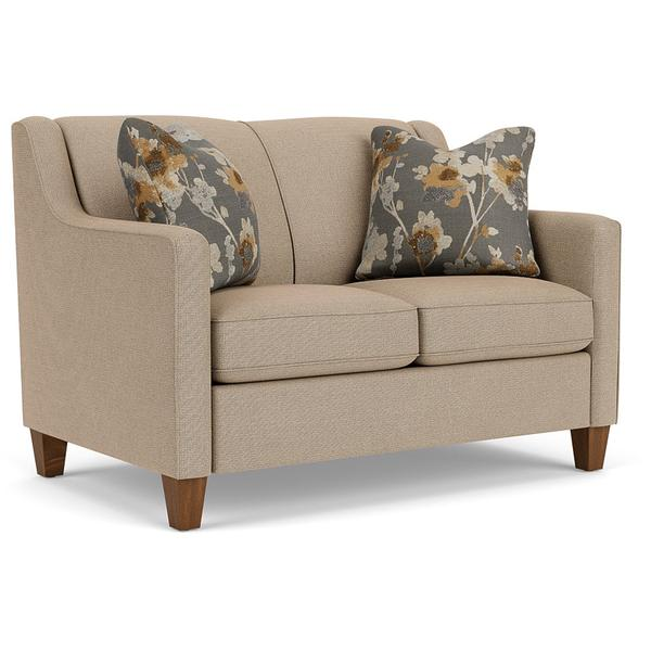 See Details - Holly Loveseat