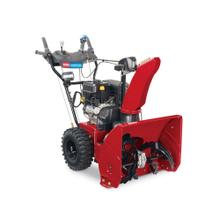 "26"" (66 cm) Power Max 826 OAE 252cc Two-Stage Electric Start Gas Snow Blower (37799)"