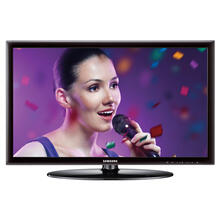 "32"" Class (31.5"" Diag.) LED 4005 Series TV"