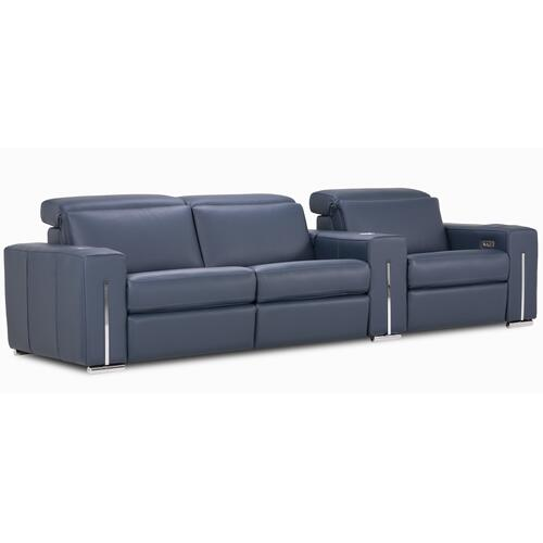 Monterey Sectional (169-171-160-170)