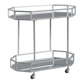 Kadinburg Bar Cart