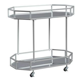 Kadinburg Bar Cart
