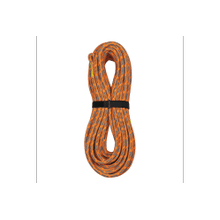 See Details - Climbing Rope - 120'