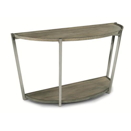 Flexsteel Home - Cadence Sofa Table