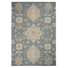 View Product - Athena-Persian Green