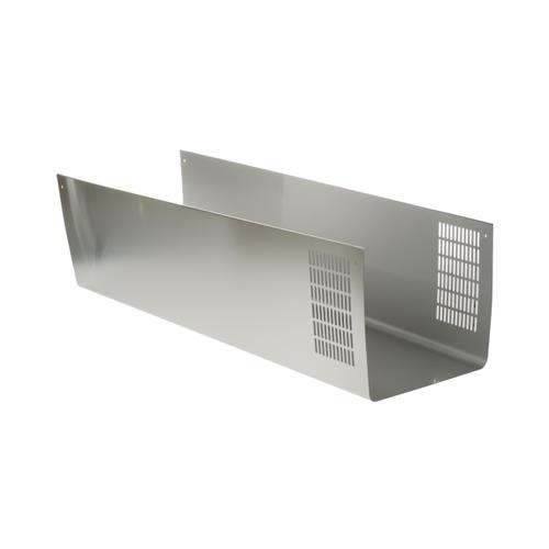 Monogram - 10 ft. ceiling duct cover