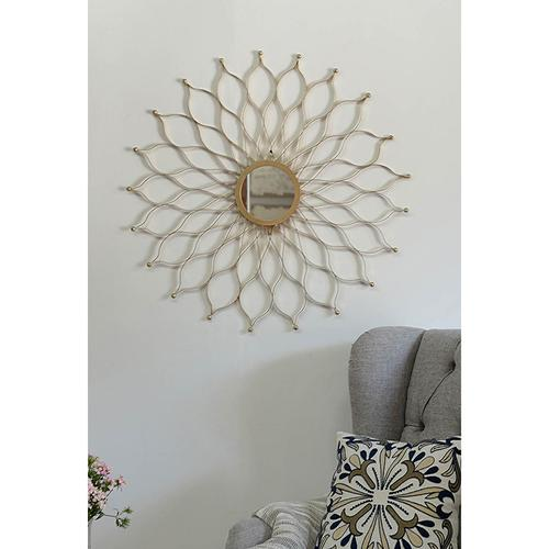 A & B Home - Wall Accent