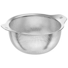 ZWILLING Table 8-inch, 18/10 Stainless Steel, Colander