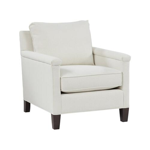 Oscar Chair - Special Order