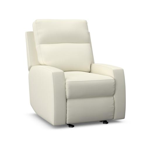 Davion Reclining Rocking Chair CP241HM/RRC