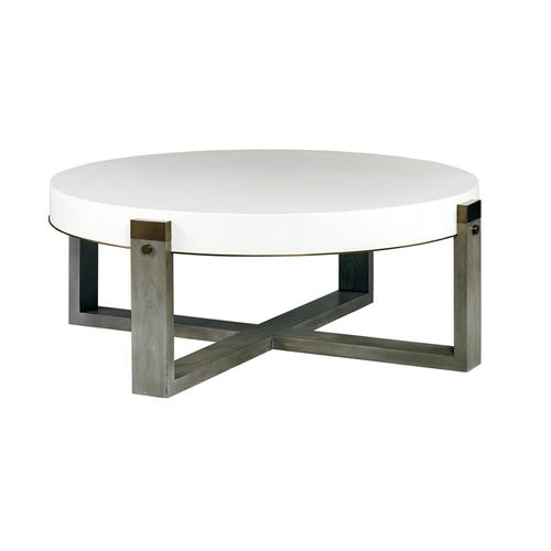 PAOLO COCKTAIL TABLE