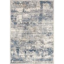 Scout Ivory/gray 1673 Rug