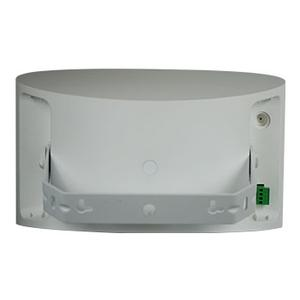 "Series Six 6.5"" Outdoor Speaker, White"