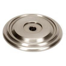 Product Image - Venetian Rosette A1504 - Unlacquered Brass