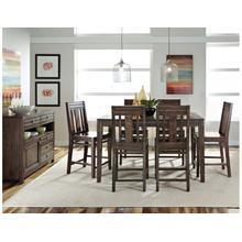 Saluda Tall Dining Chair