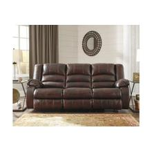Levelland Reclining Power Sofa