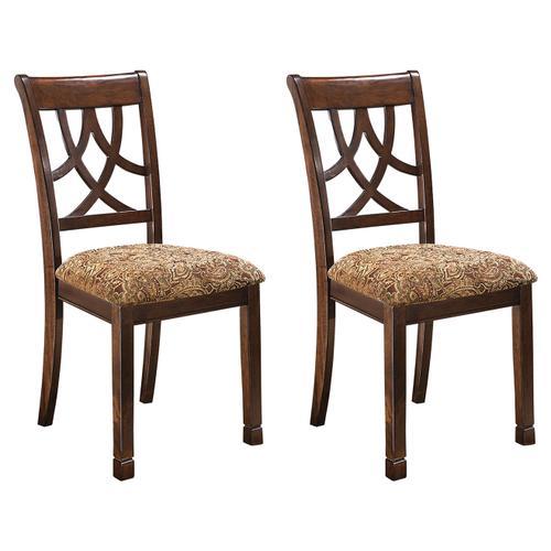 Ashley - 2-piece Dining Chair