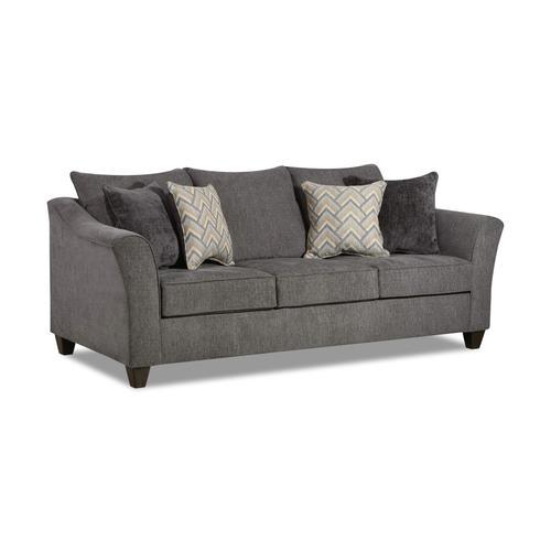 Lane Home Furnishings - 2903 Milam Queen Sleeper