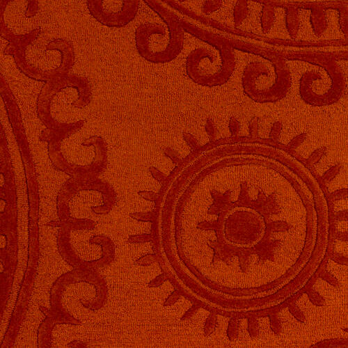 Surya - Pollack AWPL-2246 9' x 13'