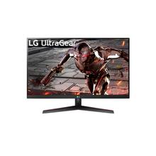32'' UltraGear QHD 165Hz HDR10 Monitor with FreeSync™ Premium