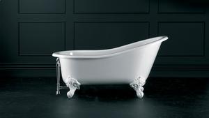 Shropshire Product Image