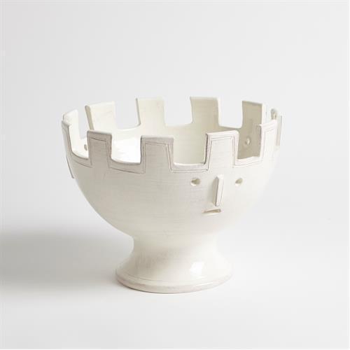 Royal Family Vase-Prince