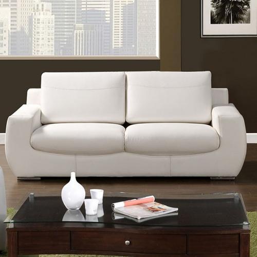 Furniture of America - Tekir Sofa