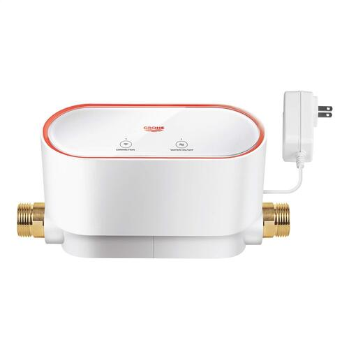 Sense Grohe Sense Guard Smart Water Controller