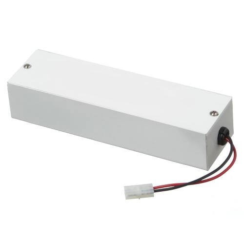 Product Image - 24v Dc,20w LED Dimmable Driver W/case