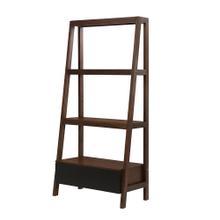 See Details - Ladder Shelf