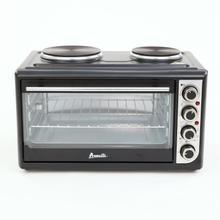 See Details - 1.4 cu. ft. Multi-Function Portable Oven
