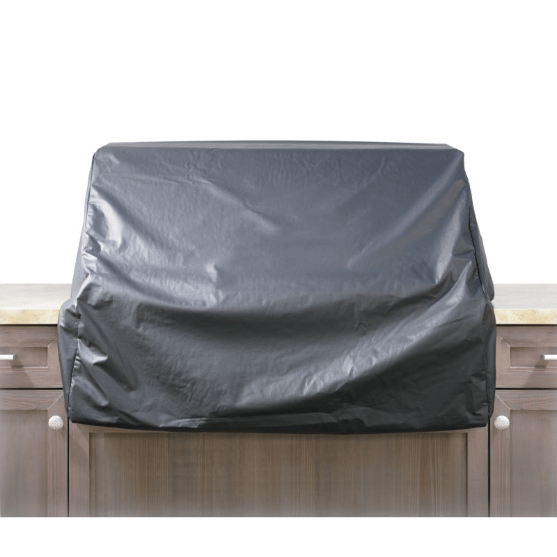 """VINYL COVER FOR 42"""" BUILT-IN GAS GRILL - CQ542BI"""