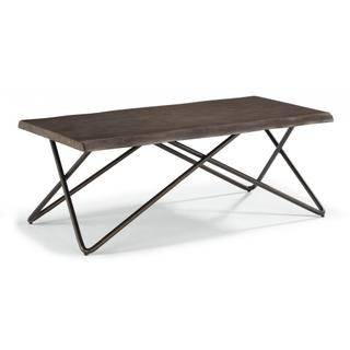 Shadow Rectangular Coffee Table