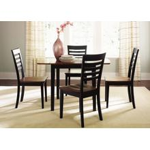 View Product - Drop Leaf Table