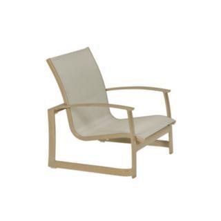 See Details - MainSail Sand Chair