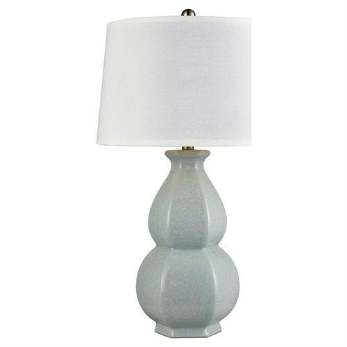 Calistoga Springs Table Lamp