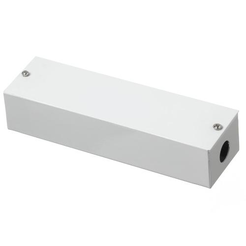 Product Image - Transformer Case Wh 225x72x46mm