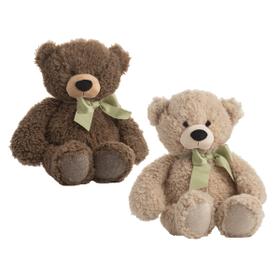 Apollo Bears (4 pc. ppk.)
