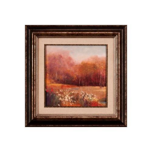 The Ashton Company - Garden Dreams I