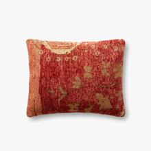 0350630019 Pillow