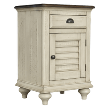 Brockton Nightstand