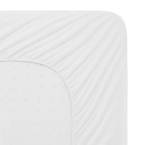 (2) Prime Smooth Pillow Protectors - Set of 2 Queen Pillow Protectors