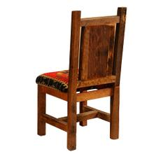 See Details - Artisan Side Chair - Standard Fabric