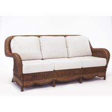 See Details - Autumn Morning Sofa