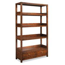 Winslow Bookcase