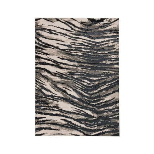 Jaipur - Catalyst - Cty05 - 5x8 rug