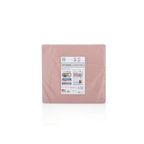 Electrolux - Fridge+ Pack for Gallon Plus Doors