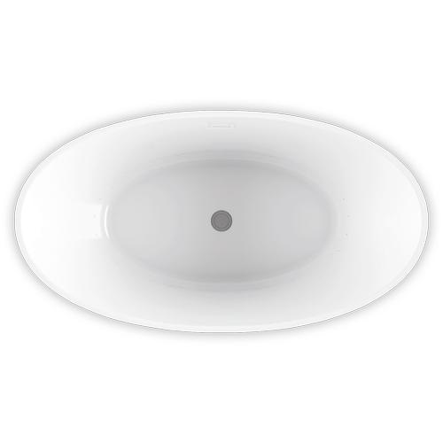 Bain Ultra - Evanescence Oval 6636